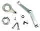 ARROW YAMAHA R6 99-02 STEERING DAMPER MOUNTING KIT